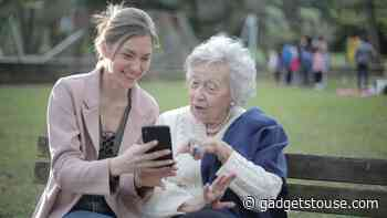 7 Android Accessibility Features to Make Smartphones Easy for Elderly - Gadgets To Use