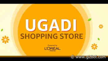 Amazon Ugadi Offer 2021 Sale: Discount Offers On Electronics Gadgets - Gizbot