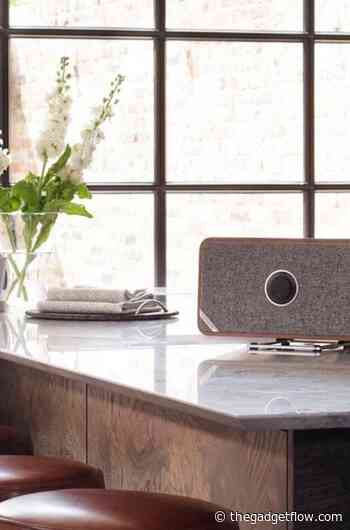 15 Fancy gadgets for your home and office - Gadget Flow