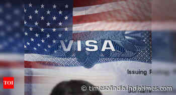US dept seeks public input to determine H-1B wage