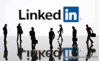 LinkedIn Employees Get Week-Long 'RestUp' Leave for Well-Being