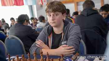 Deizisau gewinnt den European Online Club Cup - Chess.com auf Deutsch