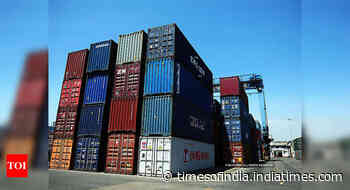 Engineering exports jump over 70% in March