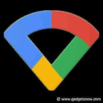 Google Wifi app getting rolled into Google Home app: Report