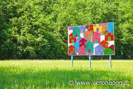terreno residenziale in vendita a Castagnaro - veronaoggi.it
