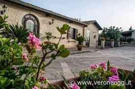 villa in vendita a Castagnaro - veronaoggi.it