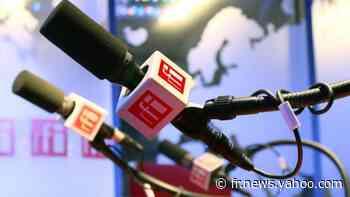 RFI en persan fête ses 30 ans - Yahoo Actualités