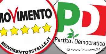 Elezioni Calabria, tensione nei Cinque Stelle: l'ala governista vuole l'alleanza con il Pd - LaC news24
