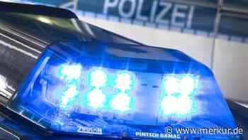 Grasbrunn/München: Spaziergängerinnen entdecken Leiche auf Feldweg - Merkur Online