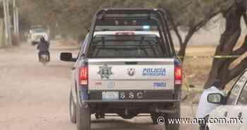 Cuerpos descuartizados Apaseo el Grande: Encuentran hombres en El Peñón - Periódico AM