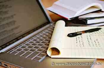 Processo Seletivo da Prefeitura de Itapiranga SC: Inscrições encerradas - DIARIO OFICIAL DF - DODF CONCURSOS