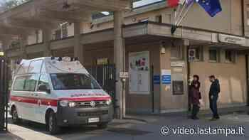 Sanità, l'appello del sindaco di Domodossola per non declassare geriatria - Video - La Stampa