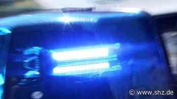 Vermisstenmeldung Kropp: 60-jährige Frau vermisst – Polizei bittet um Mithilfe aus der Bevölkerung | shz.de - shz.de