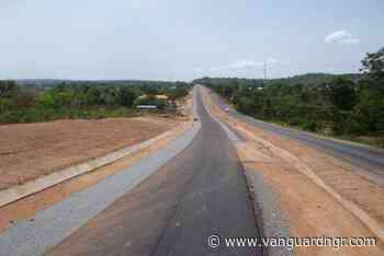 15 years after, FG sets Dec. 2021 for completion of Abuja-Lokoja highway - Vanguard