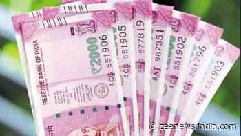 SBI FD vs Post office deposit rates 2021: Check interest rate and other details