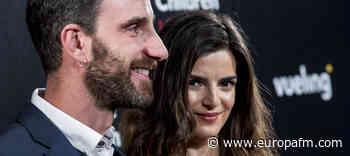 La verdad sobre la ruptura de Clara Lago y Dani Rovira - Europa FM