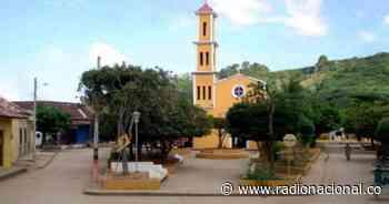 Adjudicación de tierras: 1557 título expedirán en El Guamo, Bolívar - Radio Nacional de Colombia