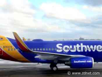 Southwest Airlines announced a big change that may leave customers speechless