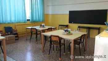 Alunno positivo alle elementari di Spotorno, in quarantena 15 bambini e due insegnanti - La Stampa
