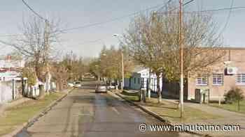 Femicidio: degollaron a una mujer en Grand Bourg y detuvieron a su hermano - Minutouno.com