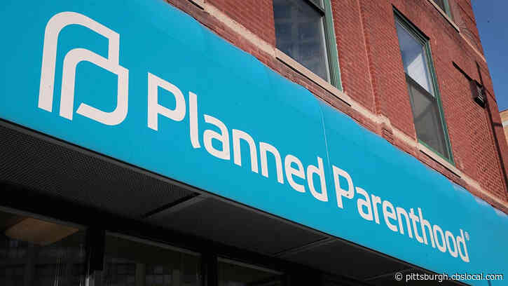 Planned Parenthood Sues Over Ohio Telemedicine Abortion Ban