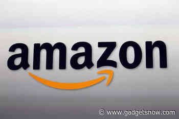 Amazon admits its drivers sometimes have to urinate in bottles in apology to Rep. Pocan