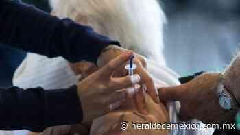 Vacunación Ixtapaluca: ¿Dónde va a ser, qué se necesita y todo lo que se debe saber? - Heraldo de México