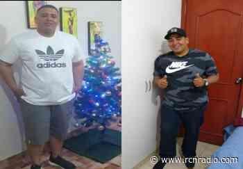 Hijo de concejal de Chigorodó (Antioquia) murió de covid-19 en Perú - RCN Radio