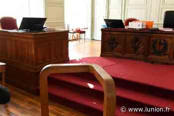 précédent Un jeune homme condamné à Laon pour ne pas avoir empêché une bagarre entre collégiens - L'Union