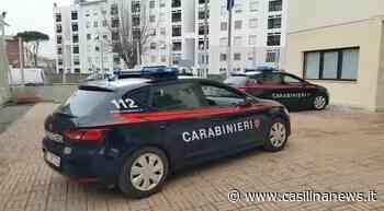 Controlli a Ostia, Vitinia, Fregene, Acilia e Ponte Galeria: arresti e denunce - Casilina News
