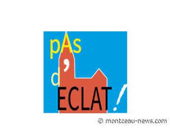 Projet de parc d'attractions historiques à Tournus - Montceau News
