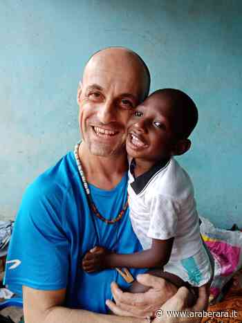 SOVERE - Walter, la mia Africa - Araberara