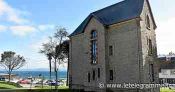 À Douarnenez, la Villa Cornic peut à présent renaître - Le Télégramme