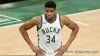 Bucks vs. Kings odds, line, spread: 2021 NBA picks, April 3 predictions from proven computer model
