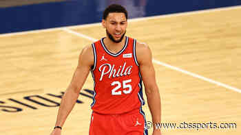 Sixers vs. Timberwolves odds, line, spread: 2021 NBA picks, April 3 predictions from proven computer model