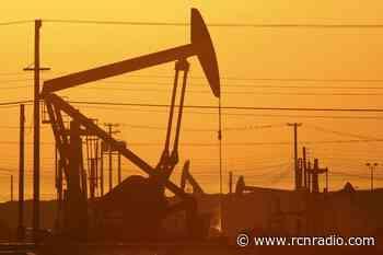 Ambientalistas rechazan propuesta de segundo piloto de fracking en Puerto Wilches - RCN Radio
