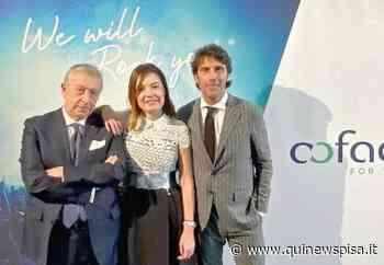 Coface sostiene la casa famiglia di Pontasserchio - Qui News Pisa