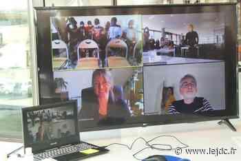 Cosne-sur-loire - En collaboration avec le Sénégal et la Serbie - Le Journal du Centre