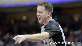 Watch Pistons vs. Knicks: TV channel, live stream info, start time