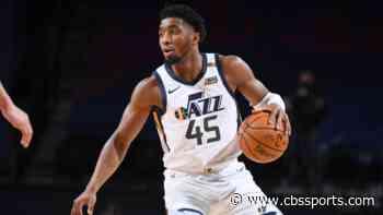 Jazz vs. Magic odds, line, spread: 2021 NBA picks, April 3 predictions from proven computer model