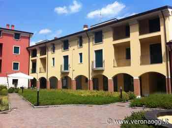 ufficio in vendita a Cavaion Veronese - veronaoggi.it