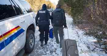 LBTGQ+ refugee in Quebec facing deportation says he will be killed if sent back to Jordan