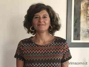 """Cabiate, 80enni convocati a Milano per il vaccino. Il sindaco: """"Segnalatecelo, con Asst spostiamo gli appuntamenti a Lariofiere"""" - Prima Como"""