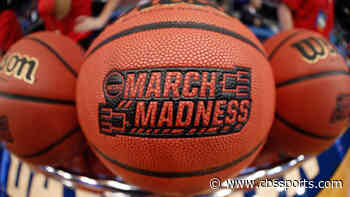 2021 March Madness bracket, live stream, TV schedule: Start time, announcers, watch NCAA Tournament Final Four