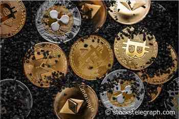 Is Pundi X (NPXS) a good investment? - Stocks Telegraph