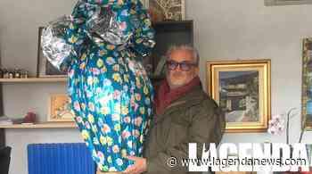 "A Giaveno ""A Pasqua gioca con la fantasia"" • L'Agenda News - http://www.lagendanews.com"