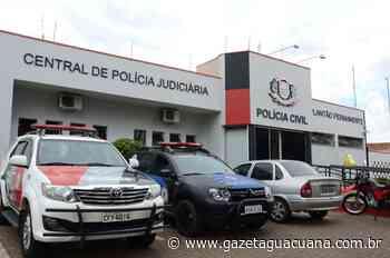 Mogi Mirim e Itapira: Plantões são concentrados na CPJ - Gazeta Guaçuana