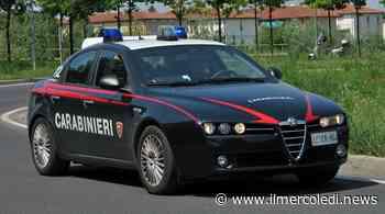 TROFARELLO - Maltratta la moglie, i carabinieri lo denunciano - Il Mercoledi