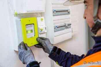 Essonne. La ville de Paray-Vieille-Poste lance un achat groupé d'énergies - Actu Essonne