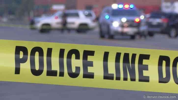 Officers Shoot, Injure Man At Home In Greeley Where Burglary Alarm Went Off